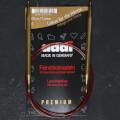 Addi 7mm 100cm Klasik Misinalı Dantel Şişi 755-7