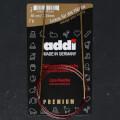 Addi Lace 2.25mm 80cm Circular Knitting Needles - 755-7