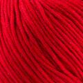 Etrofil Bambino Lux Cotton Kırmızı El Örgü İpliği - 70330