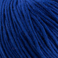 Etrofil Bambino Lux Cotton Lacivert El Örgü İpliği - 70527