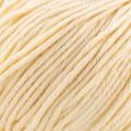 Etrofil Bambino Lux Cotton Krem El Örgü İpliği - 70020