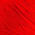 Etrofil Bambino Lux Cotton Kırmızı El Örgü İpliği - 70328