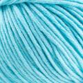 Etrofil Bambino Lux Cotton Açık Turkuaz El Örgü İpliği - 70528