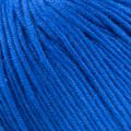 Etrofil Bambino Lux Cotton Koyu Mavi El Örgü İpliği - 70525