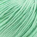 Etrofil Bambino Lux Cotton Yeşil El Örgü İpliği - 70412