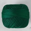 Altinbasak No: 50 Lace Thead Ball, Classic Green - 0009