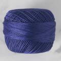 Altınbaşak Klasik No: 50 Lace Thread Ball, Saxe Blue - 335 - 26
