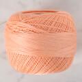 Altinbasak No: 50 Lace Thead Ball, Orange - 0322