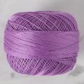 Altinbasak No: 50 Lace Thead Ball, Purple - 0309