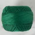 Altınbaşak Klasik No: 50 Lace Thread Ball, Green - 334 - 26