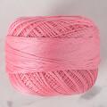 Altinbasak No: 50 Lace Thead Ball, Pink - 0312