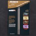 Addi Click 4mm Accessory Basic Tips - 656-2/4