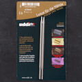 Addi Click 4.5mm Accessory Basic Tips - 656-2/4.5