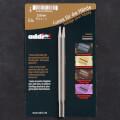 Addi Click 5mm Accessory Basic Tips - 656-2/5