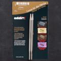 Addi Click Basic 5,5mm Misinalı Şiş Ucu - 656-2