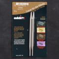 Addi Click 7mm Accessory Basic Tips - 656-2/7