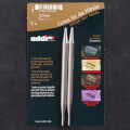Addi Click 8mm Accessory Basic Tips - 656-2/8