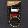 Addi 1.5mm 100cm Lace Knitting Needle - 714-7/100/1.5