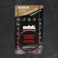 Addi 2.0mm 100cm Lace Circular Knitting Needle - 775-7