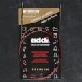 Addi 2.25mm 100cm Lace Circular Knitting Needle - 775-7