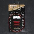 Addi 2.5mm 100cm Lace Circular Knitting Needle - 775-7