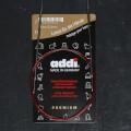 Addi 3.0mm 100cm Lace Circular Knitting Needle - 775-7