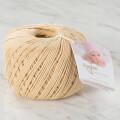Anchor Baby Pure Cotton 4ply 50g Bej El Örgü İpi - 4804000 - 00404
