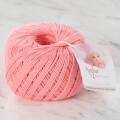 Anchor Baby Pure Cotton 4ply 50g Pembe El Örgü İpi - 4804000 - 00409