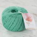 Anchor Baby Pure Cotton 4ply 50g Yeşil El Örgü İpi -4804000 - 00272