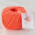 Anchor Baby Pure Cotton 4ply 50g Nar Çiçeği El Örgü İpi - 4804000 - 00180