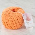 Anchor Baby Pure Cotton 4ply 50g Turuncu El Örgü İpi - 4804000 - 00181