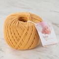 Anchor Baby Pure Cotton 4ply 50g Caramel El Örgü İpi - 4804000 - 00179
