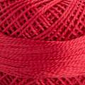 Domino Koton Perle 8gr Açık Kırmızı No:8 Nakış İpliği - 4598008-00042
