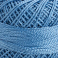 Domino Koton Perle 8gr Mavi No:8 Nakış İpliği - 4598008-00145
