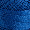 Domino Koton Perle 8gr Saks Mavisi No:8 Nakış İpliği - 4598008-00147