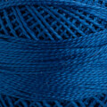 Domino Koton Perle 8gr Mavi No:8 Nakış İpliği - 4598008-00148