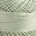 Domino Koton Perle 8gr Açık Yeşil No:8 Nakış İpliği - 4598008-00213