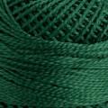 Domino Koton Perle 8gr Yeşil No:8 Nakış İpliği - 4598008-00218