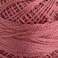 Domino Koton Perle 8gr Mor No:8 Nakış İpliği - 4598008-01018