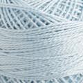 Domino Koton Perle 8gr Bebe Mavi No:8 Nakış İpliği - 4598008-01031