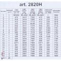 ORCHİDEA 24 x 30 cm Serçe Baskılı Goblen 2820H