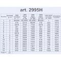 ORCHİDEA 24 x 30 cm Kış Gecesi Baskılı Goblen 2995H