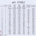 ORCHİDEA 24 x 51 cm Güller Baskılı Goblen 3145J