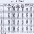 ORCHİDEA 24 x 30 cm Deniz Manzaralı Kilise Baskılı Goblen 2159H