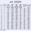 ORCHİDEA 24 x 30 cm Parktaki Kuğular Baskılı Goblen 2332H