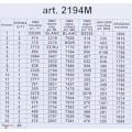 ORCHİDEA 40 x 50 cm Gobelin Adele  Baskılı Goblen 2194M