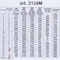 ORCHİDEA 40 x 50 cm Gelincik Buketi Baskılı Goblen 2134M