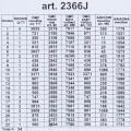 ORCHİDEA 30 x 40 cm Kiraz Baskılı Goblen 2366J