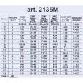 ORCHİDEA 40 x 50 cm  Attaki Kadın Baskılı Goblen 2135M