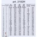 ORCHİDEA 24 x 30 cm Gelincik Bahçesi Baskılı Goblen 2182H